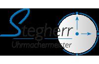 FV_Weiler_Sponsor_0008_Stegherr