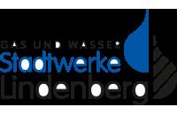 FV_Weiler_Sponsor_0009_Stadtwerke_Logo_4c