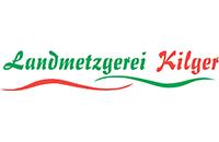 FV_Weiler_Sponsor_0023_Kilger_Logo_4c