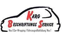FV_Weiler_Sponsor_0024_Karg_Beschriftungs_Service