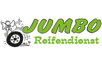FV_Weiler_Sponsor_0025_Jumbo_Logo