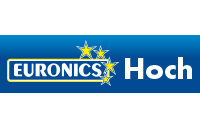 FV_Weiler_Sponsor_0027_Hoch-Logo