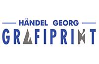 FV_Weiler_Sponsor_0029_Grafiprint_Logo_4c