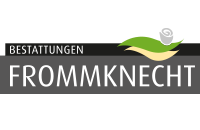FV_Weiler_Sponsor_0030_Frommknecht_Logo