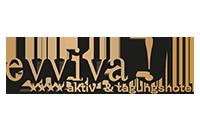 FV_Weiler_Sponsor_0032_EV-logo-dd