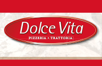 FV_Weiler_Sponsor_0033_Dolce_Vita_4c