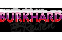 FV_Weiler_Sponsor_0035_Burkhard_Logo_Illustr