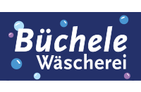 FV_Weiler_Sponsor_0036_Buechele_Logo_mit_Tropfen_4c