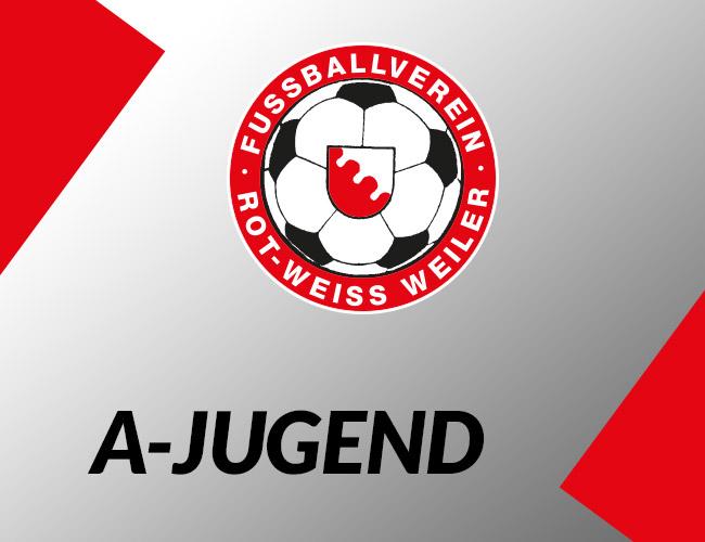 FV_Weiler_News_A-Jugend