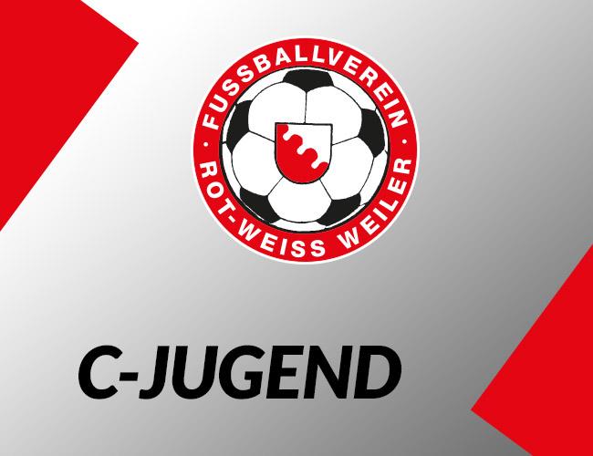 FV_Weiler_News_C-Jugend