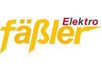 FV_Weiler_Sponsoren_0020_Logo_Faessler_CMYK