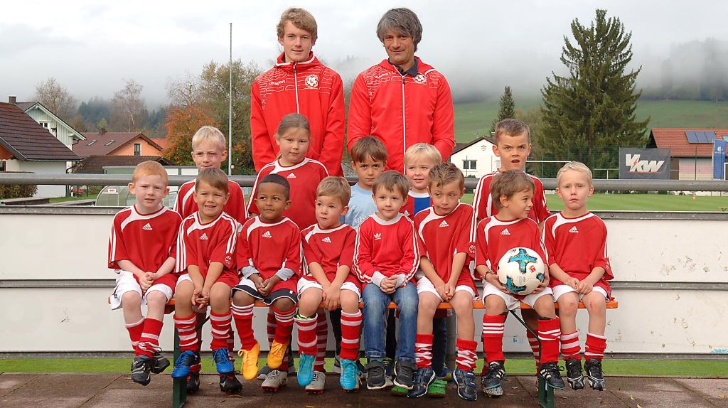fvw_bambini_team