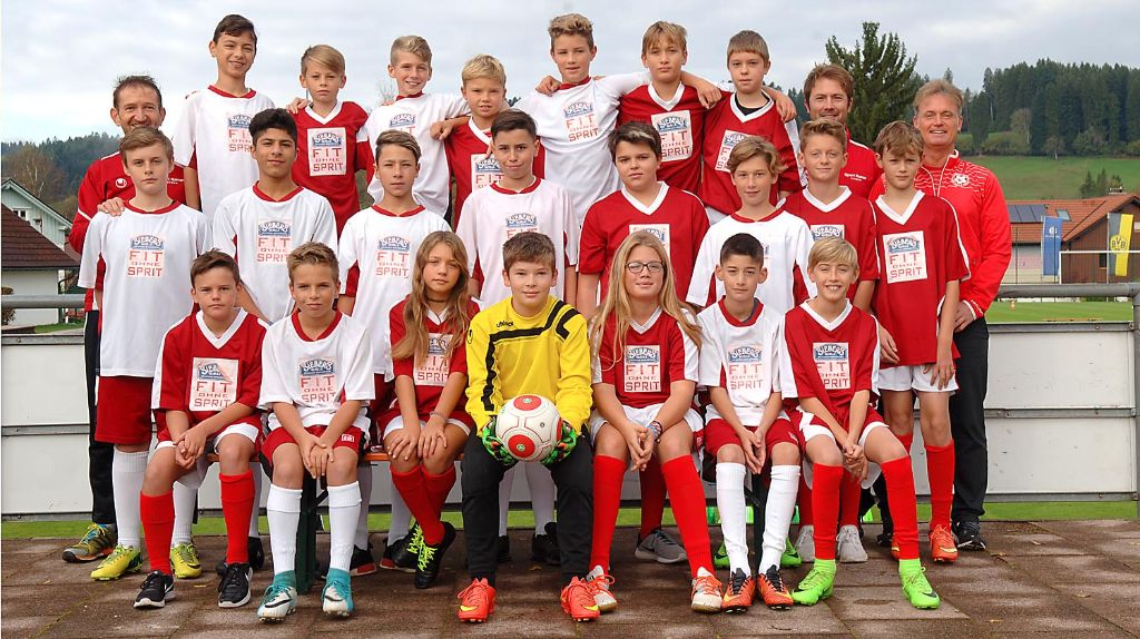 fvw_d1ud2_team