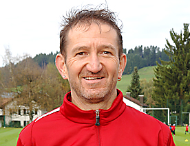 fvw_d1ud2_trainer_miola