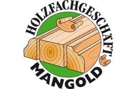 FV_Weiler_Sponsor_0051_mangold_holzfachgeschaeft