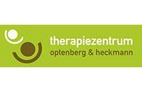 Optenberg Logo_Pfade