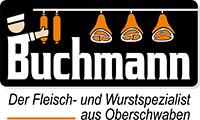 buchmann_logo2015_klein