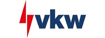 fv-weiler-sponsor-vkw-neu