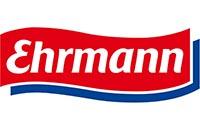 Ehrmann_Logo