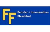 fvw_Fleschhut_Fensterbau