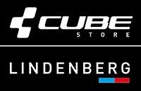 fvw_greiner_cube_store_lindenberg