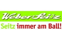 fvw_weber-seitz