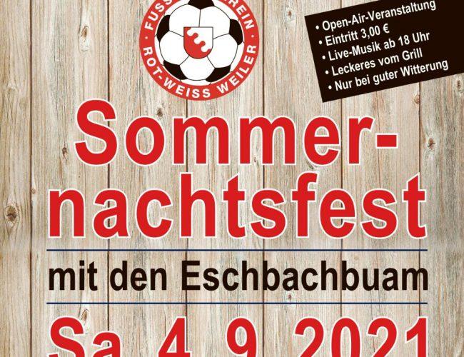 Plakat_Sommernachtsfest-neu